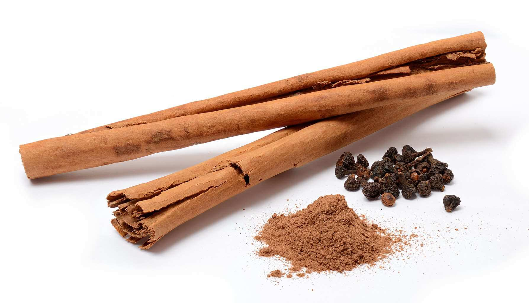 True Cinnamon – Medicinal Uses