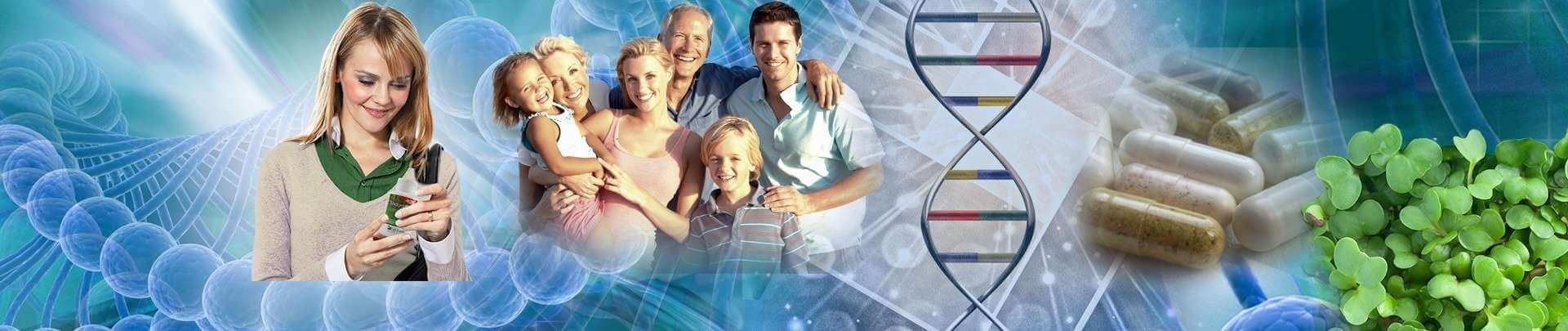 Nutragenomics – The Next Generation Nutraceuticals
