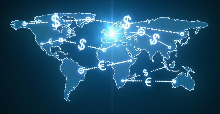 Financial Inclusion 2.0